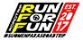 RoadTrip RunForFun